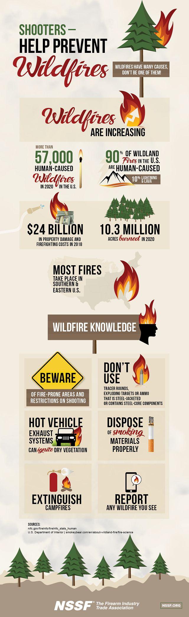 Wildfire-Infographic.jpeg